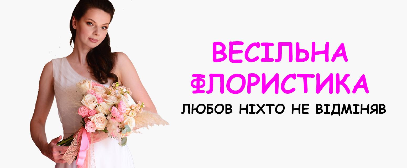 title_60a44bea79fe04910570221621380074