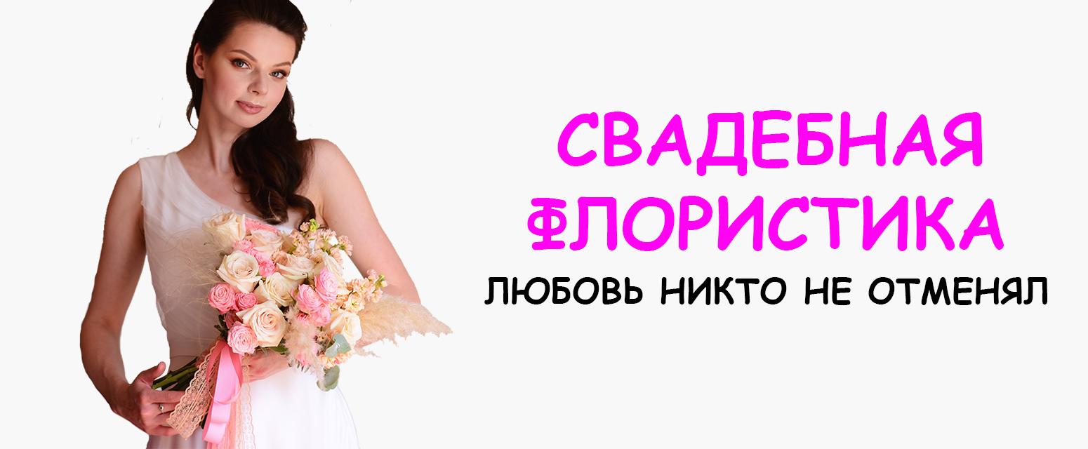 title_600c5bbe8e48918791102511611422654